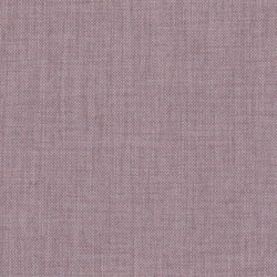 Upholstery fabric dusty lavender