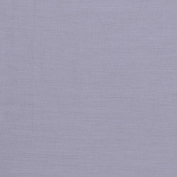 Cotton poplin light blue
