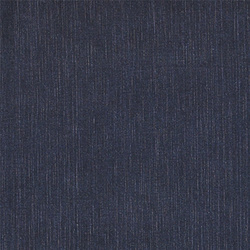 Denim mørk marine stretch 10,5 oz