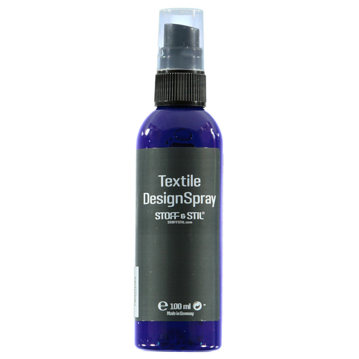 textilf rg spray 100ml bl stoff stil. Black Bedroom Furniture Sets. Home Design Ideas