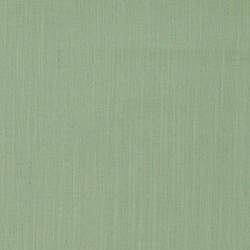 Coarse linen/viscose dusty green