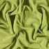 Woven polyester lime