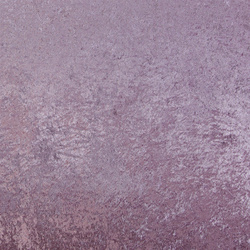 Crushed velvet dusty purple
