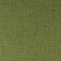 Upholstery fabric green