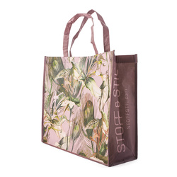 STOF & STIL Shopper Feather